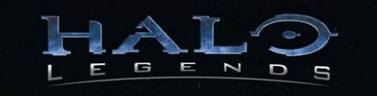 halo-legends