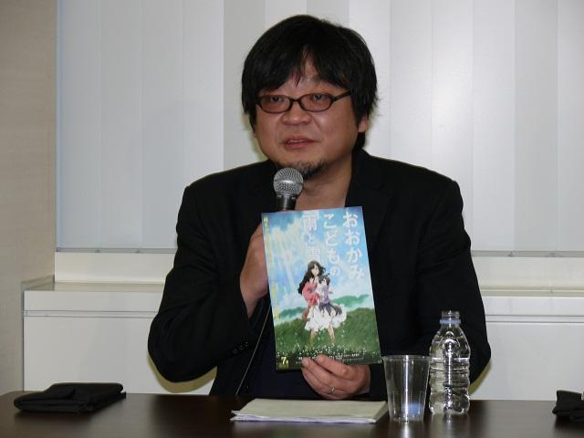 mamoru hosoda bakemono no komamoru hosoda louis vuitton, mamoru hosoda summer wars, mamoru hosoda anime, mamoru hosoda vs hayao miyazaki, mamoru hosoda, mamoru hosoda movies, мамору хосода, mamoru hosoda the boy and the beast, mamoru hosoda interview, мамору хосода википедия, mamoru hosoda twitter, mamoru hosoda ghibli, hosoda mamoru exhibition, фильм мамору хосода, mamoru hosoda bakemono no ko, mamoru hosoda new movie, mamoru hosoda filmographie, mamoru hosoda next film, mamoru hosoda prochain film, mamoru hosoda 2015