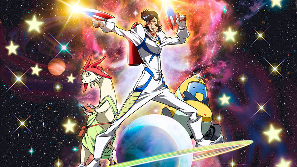 space_dandy_f